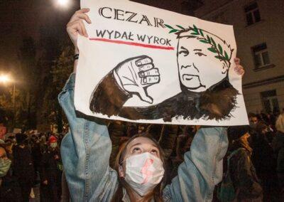 Robert Gwiazdowski: Konstytucyjna niekonstytucyjność