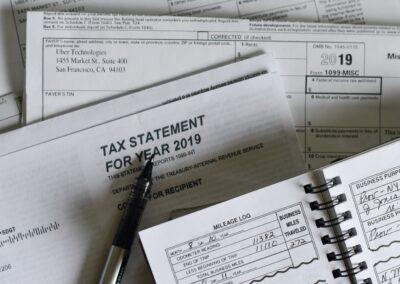 Stanowisko WEI: Zacznijmy od VAT'u