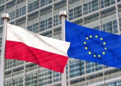 Robert Gwiazdowski: Rządów prawa nie mieliśmy nigdy