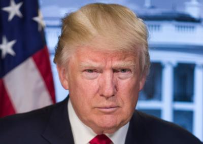 Cztery lata Trumpa – analiza Tomasza Wróblewskiego