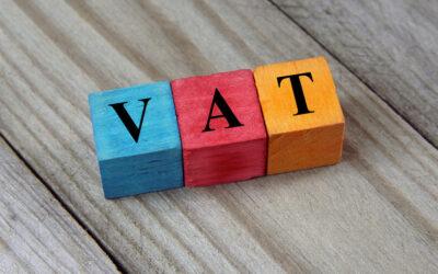 Felieton Gwiazdowskiego: Dlaczego w sprawie uszczelnienia VAT rząd trochę kłamie.
