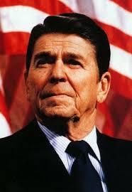 Przesłanie dla Polski. Biden czy Reagan?
