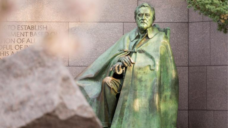 Czego nam nie mówią o Nowym Ładzie – analiza Tomasza Wróblewskiego