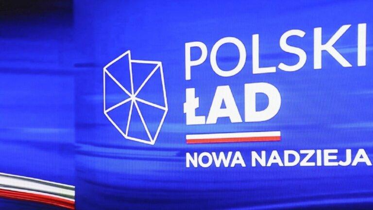 Robert Gwiazdowski: Oto nowy PiS-owski ład