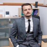 Debata WEI: Polska w pandemii – Działanie aparatu przymusu