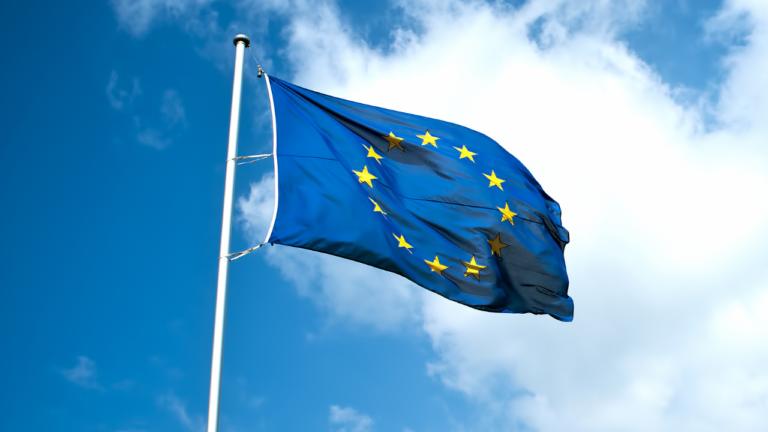 Ostrożnie z Europą Socjalną!