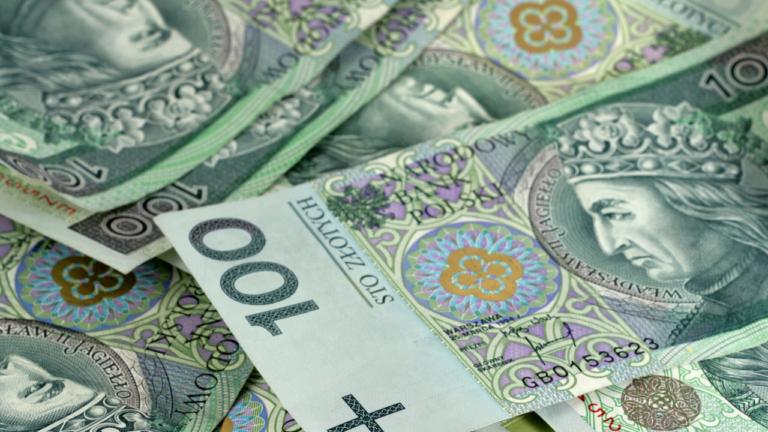 Robert Gwiazdowski: Mamy najwyższy w UE podatek inflacyjny