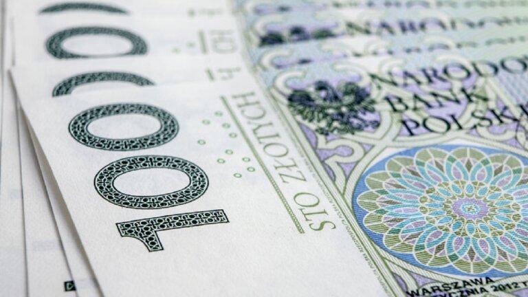 Gwiazdowski: Oto dlaczego rząd tak dba o najniższe wynagrodzenia