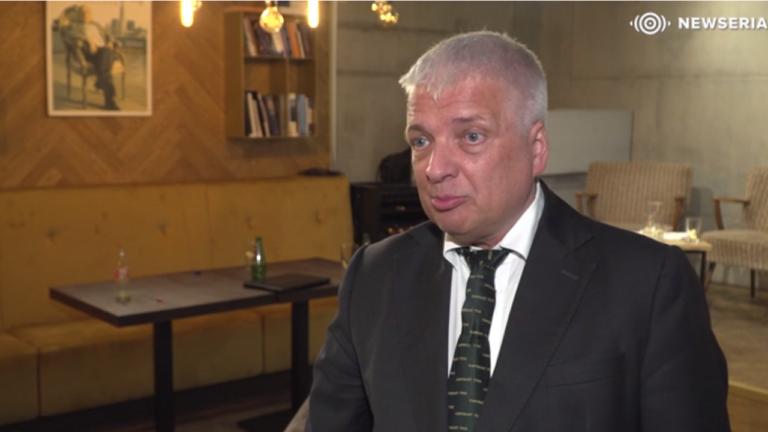 Gwiazdowski: Za 30 lat system emerytalny się rozpadnie