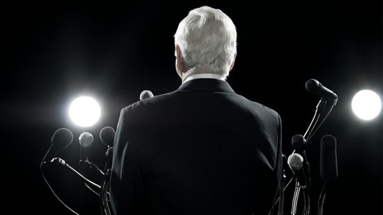 Interwencje behawioralne to obłuda polityków