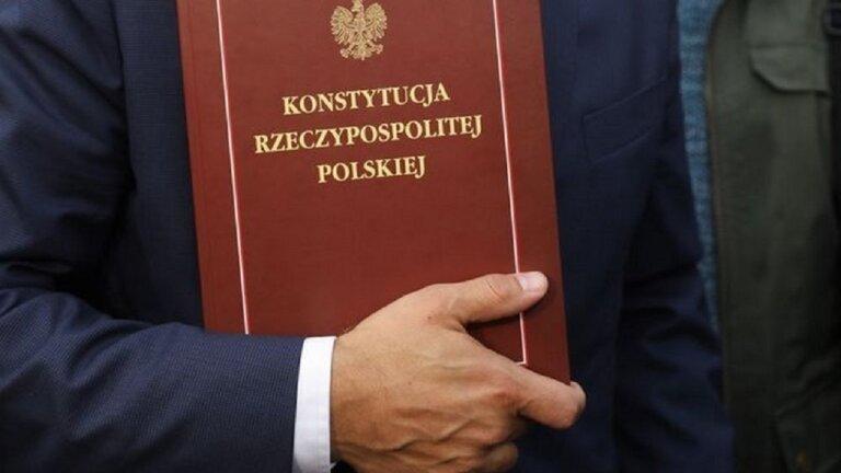Gwiazdowski: Stalin i podział władzy w Polsce