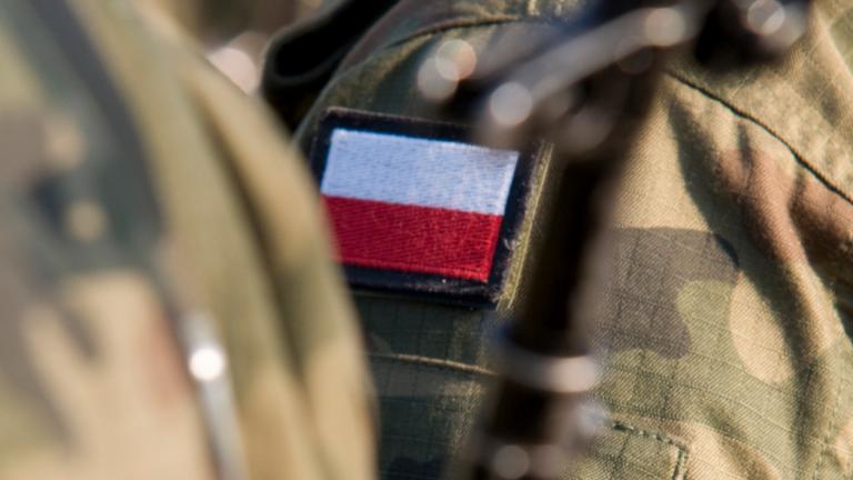 Jak wzmocnić bezpieczeństwo, odporność oraz obronność Polski?