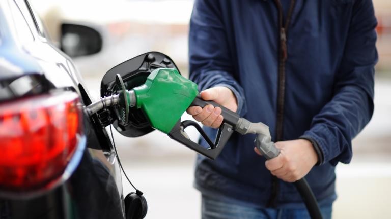 Szansa na tańsze paliwa dzięki KE?