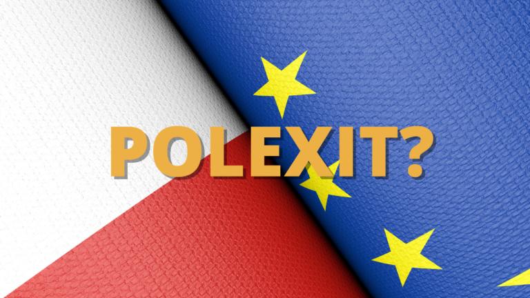 Nocne Polaków o Unii rozmowy